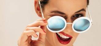 sunglasses glamour wink1 330x150