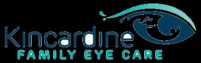 Kincardine Family Eyecare