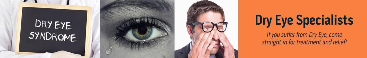 Dry Eye Banner 1266 215 200 1