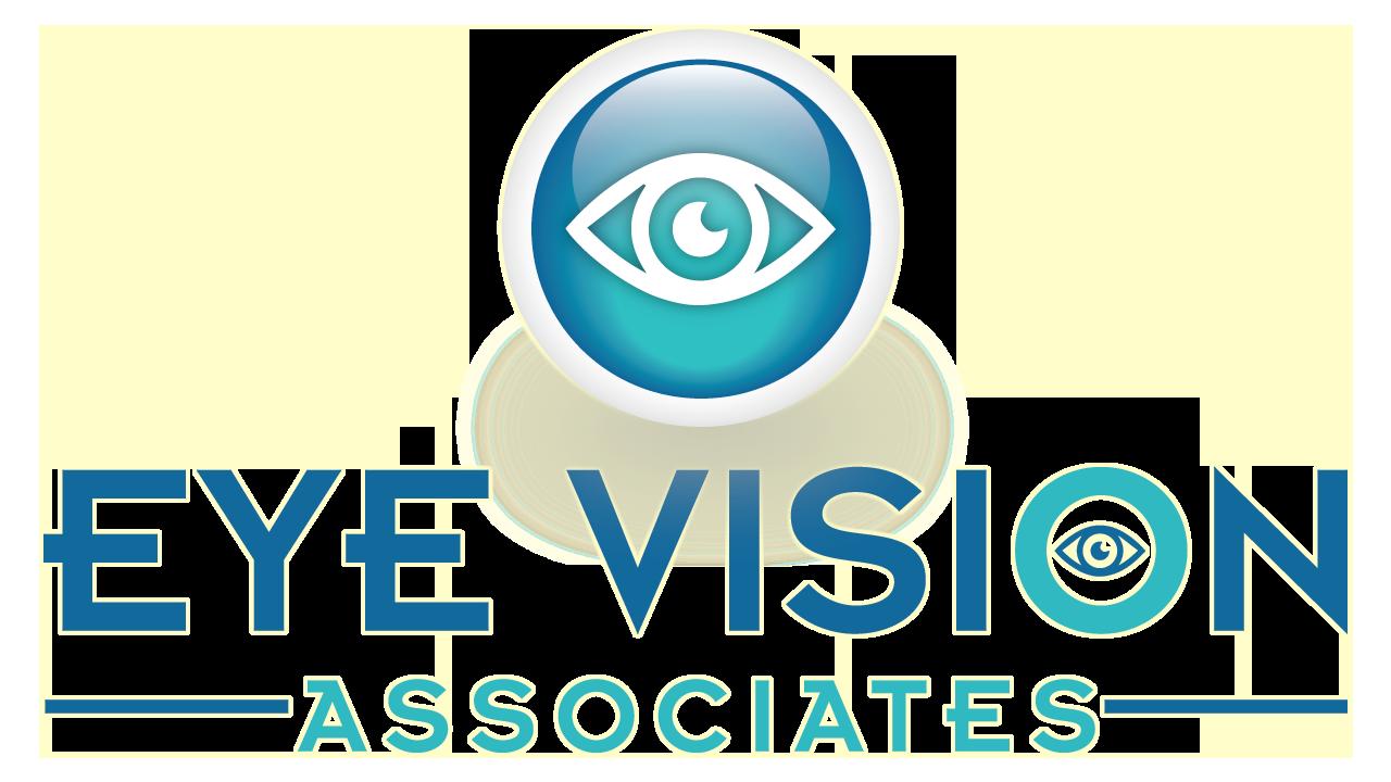 Eye Vision Associates
