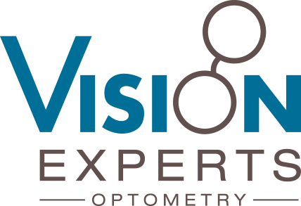 Vision Experts Optometry Inc.