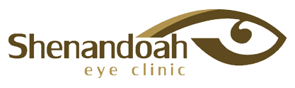 Shenandoah Eye Clinic