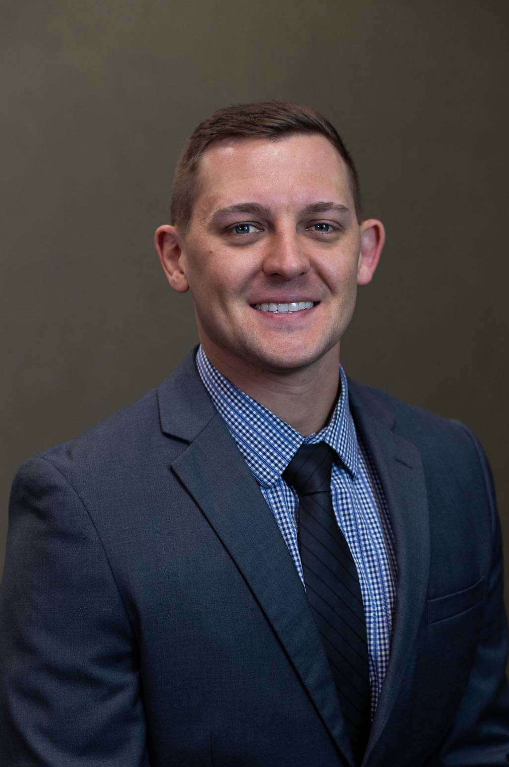 Dr.-Andy-Toebben-Optometrist-Hillsboro-MO
