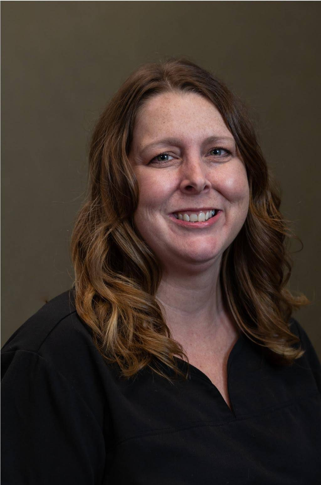 Carrie-Milton-Eye-Care-Cottleville-Mid-Rivers-MO