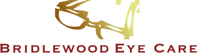 Bridlewood Eye Care