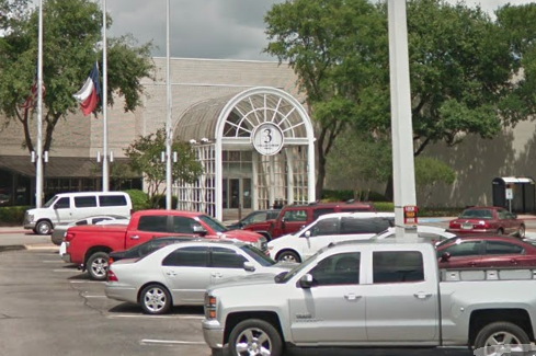 Williams-Eye-Care-Plano-1.png