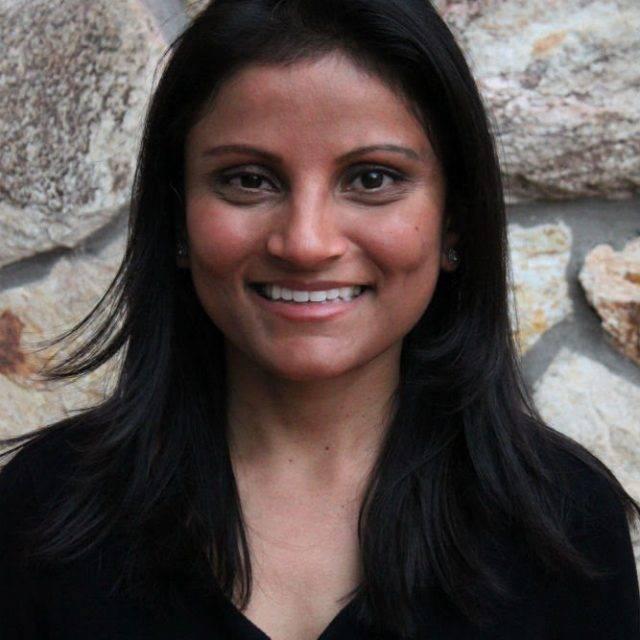 Dr.-K-Patel-Headshot-Frisco-1-640x640