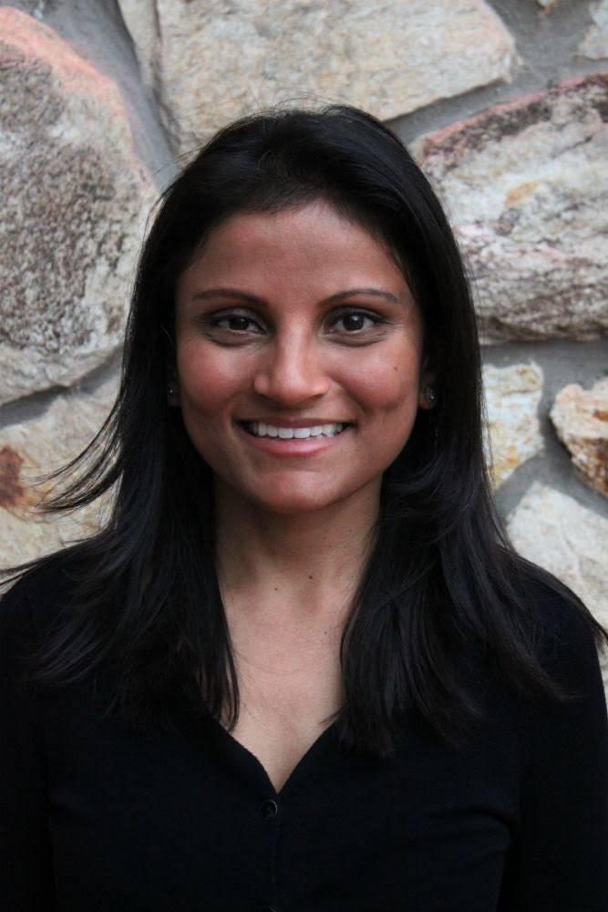 Dr.-K-Patel-Headshot-Frisco-1