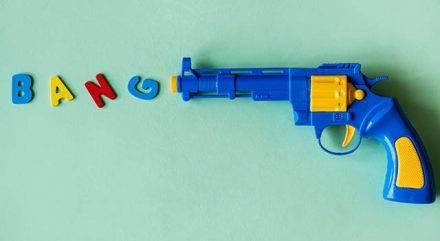 nerf-gun-2_640x350-e1546444905325