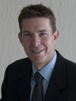 Dr. Frank A. Curington