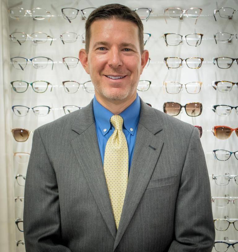 Dr.-Frank-Curringtown-Optometrist-Rockledge-Merritt-Island-FL