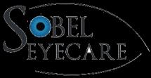 Sobel Eyecare