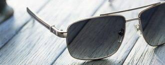 Opticians Pick   Robert Marc 330x130