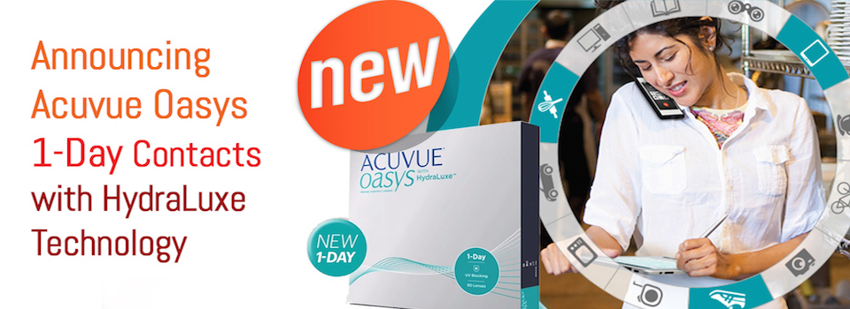 acuvue-1day-hydro-slideshow-960x350.jpeg
