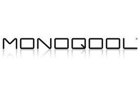 """""""MONOQOOL"""
