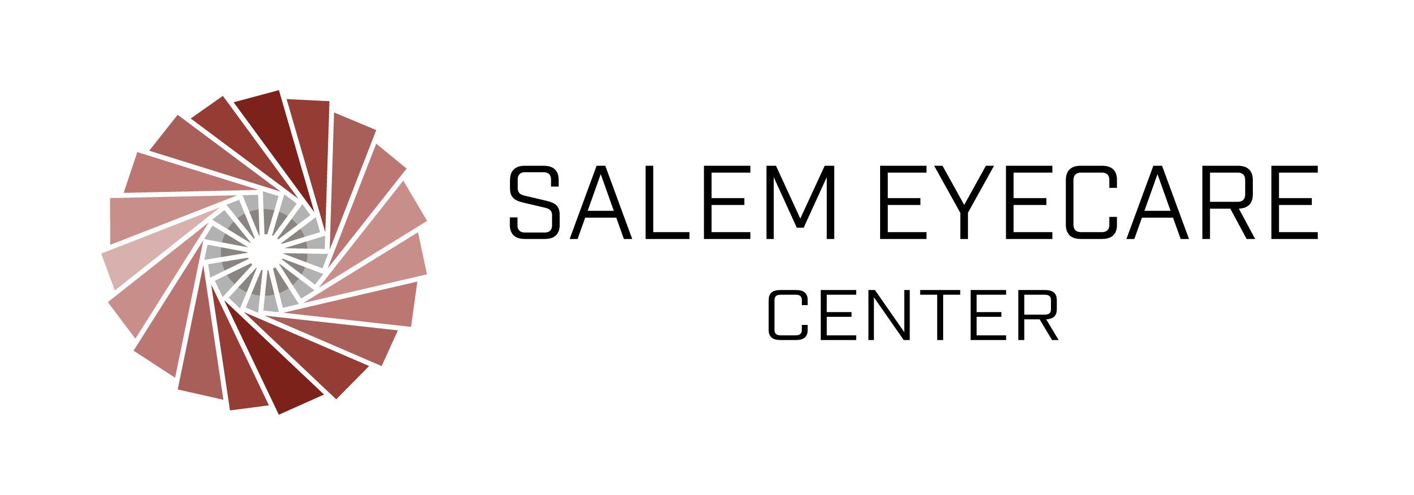 Salem Eyecare Center