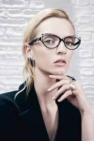 44571c5c1d Dior eyewear combines vintage style and couture trimming to create  glamorous eyewear. Dior Glasses pay attention to detail with embellished  ornamentation