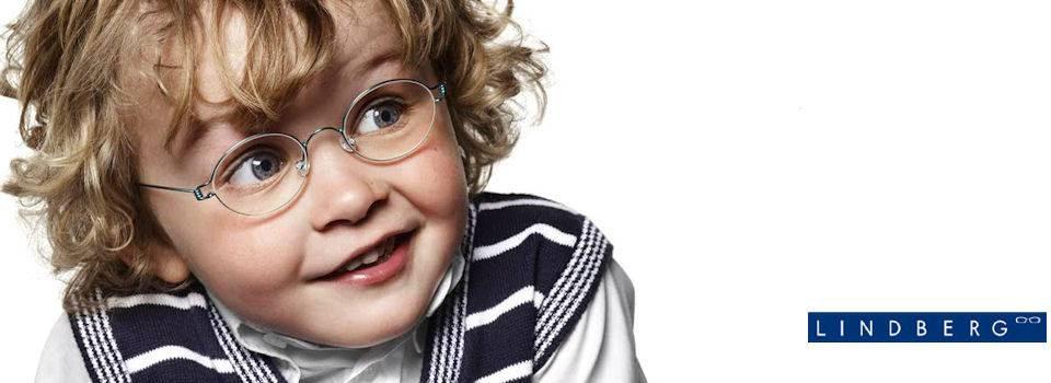 Eyeglasses & Contacts in Katy TX | Katy Eye Boutique