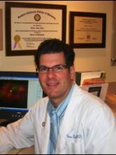 dr.-davis2.png