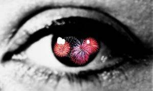 fireworks eyeglasses phillips ranch ca