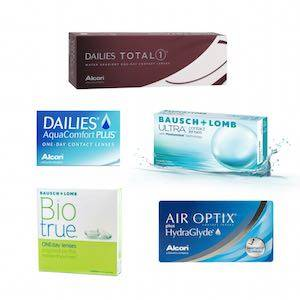 Our Top Selling Contact Lenses 1024×1024