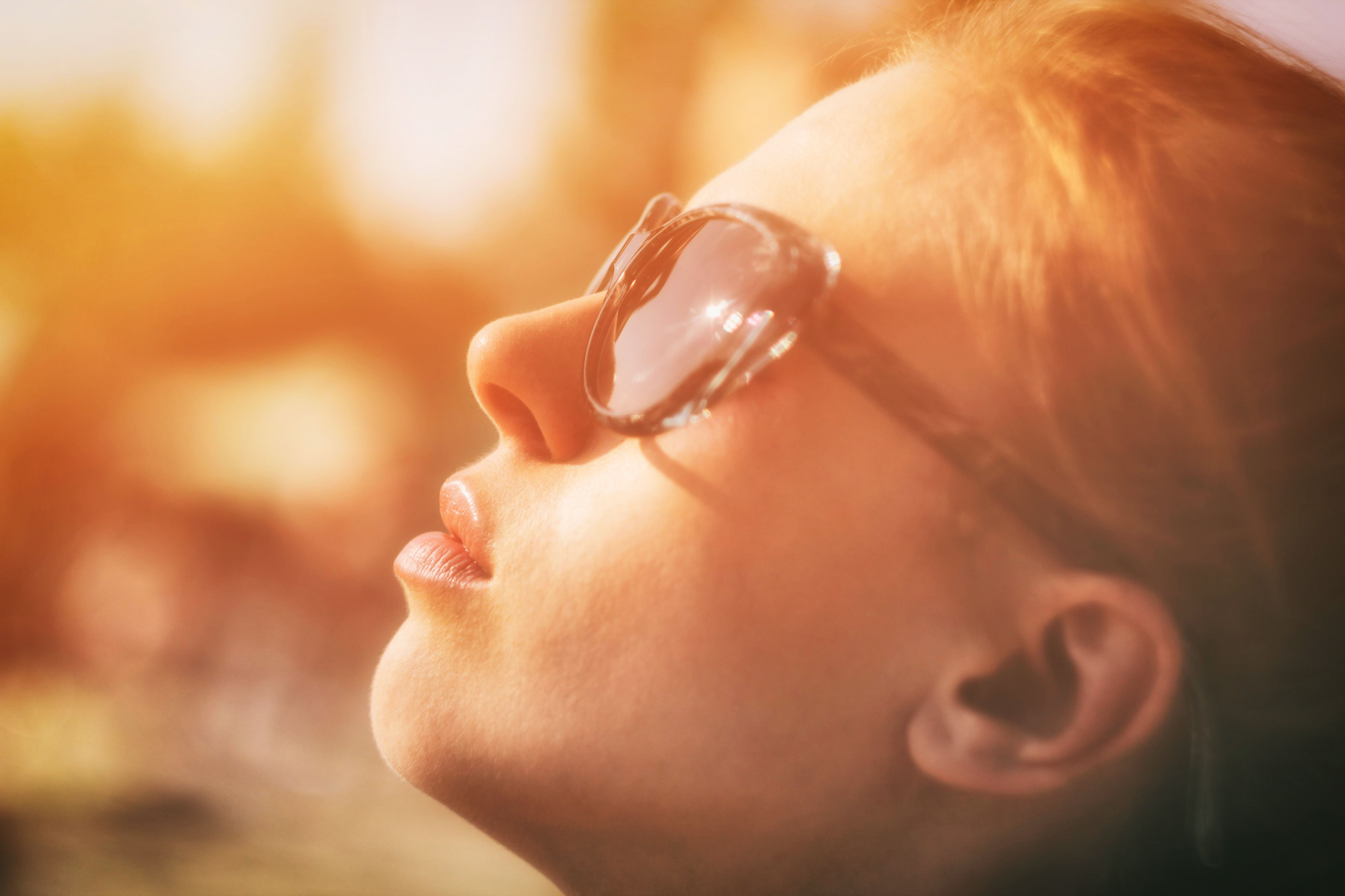 light-sensitivity-sunglasses-diamond-bar-ca.jpeg