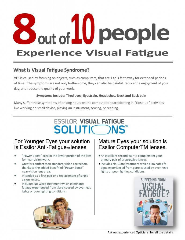 Visual Fatigue Solutions-page-001