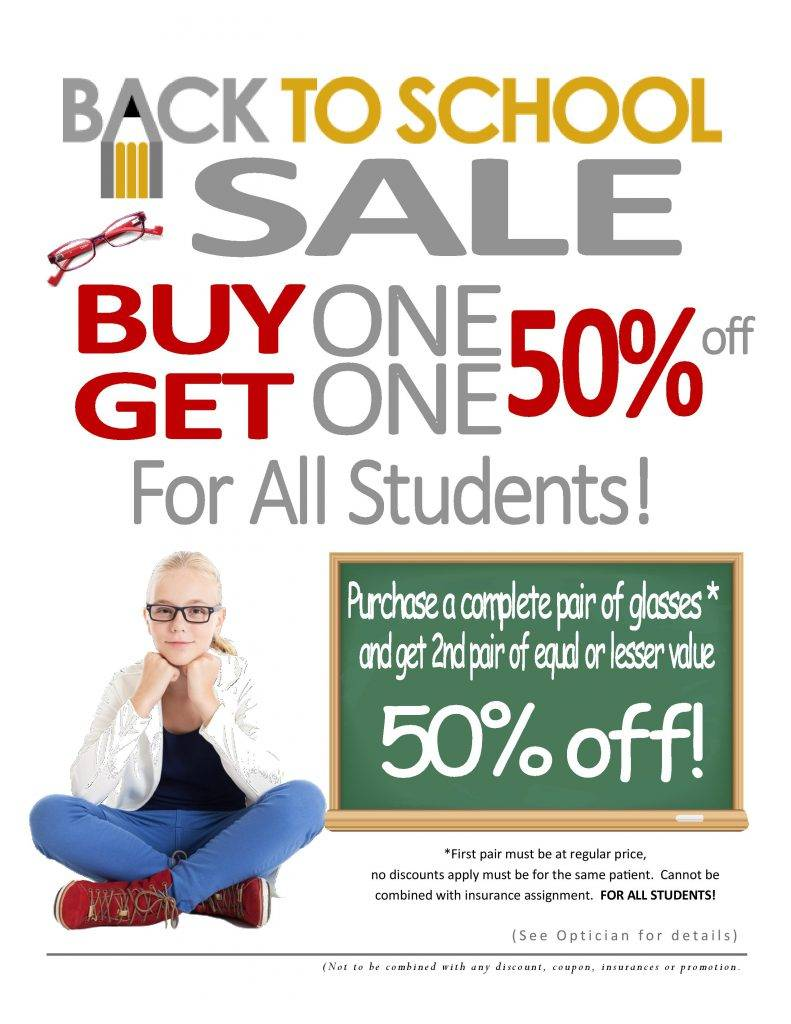 Back2School Flyer-page-001