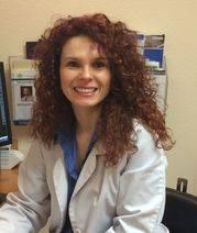 Dr.-Brandi-Chavis1