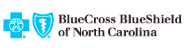 bluecrossblueshield north carolina