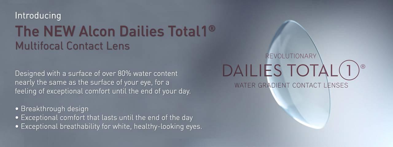 DailyTotal1-Multifocal-1280x480