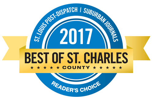 Best of St Charles 2017 logo e1515663318490