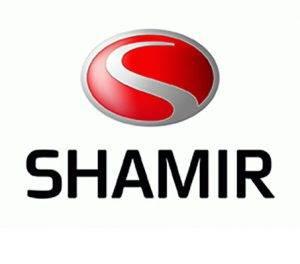 Shamir-logo-300x264
