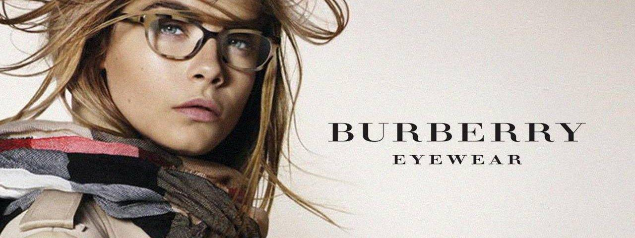 burberry glasses woman 1280x480