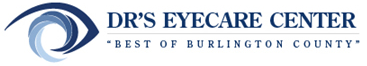 Dr.'s Eyecare Center