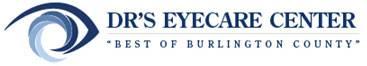 Dr.'s Eyecare Center