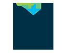 VSP-Indivudual-Vision-Plans-Logo