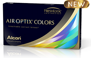 air optix colored contact lenses in cincinnati, OH