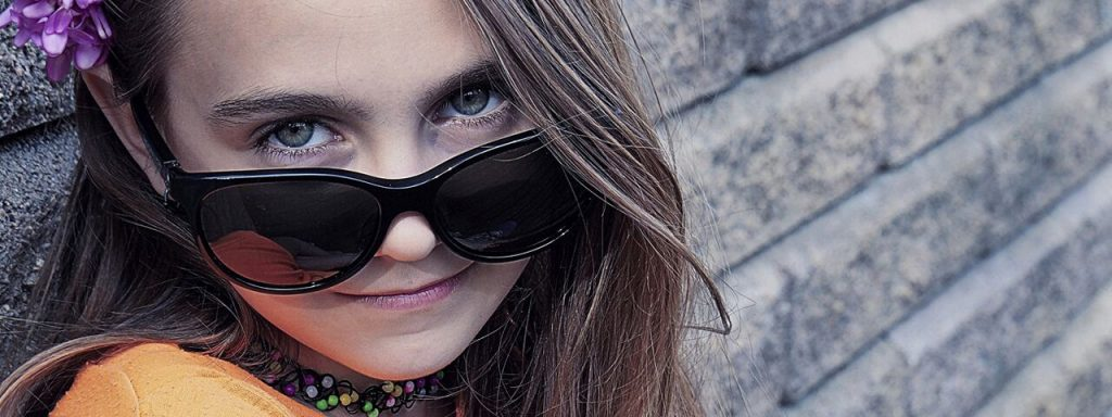 Girl20Young20Sunglasses201280x480_preview1 1024x384.jpeg