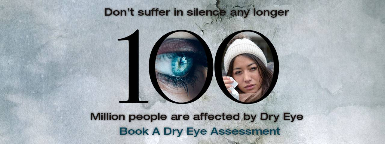 100-Dry-Eye-Woman-Slideshow-1