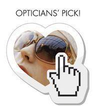 Opticians2