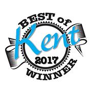 Best of Kent 2017 Eye Doctor