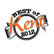 best of kent 2012 eye care