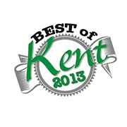 best of kent 2013 eye doctor