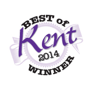 best of kent 2014 optometrist