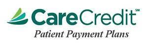 Care Credit Patient Payment Plans in Kent, WA