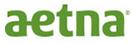 logo aetna