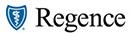 logo regence