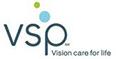 logo vsp