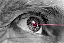 eye care technology
